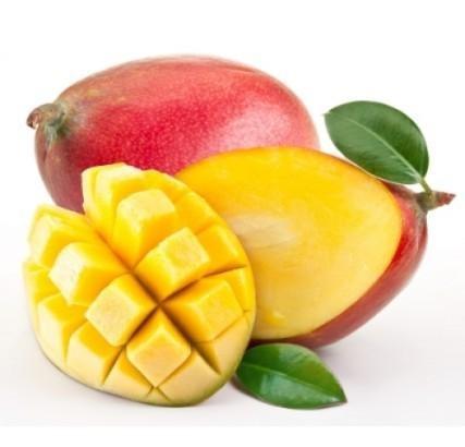 mangoe_grande