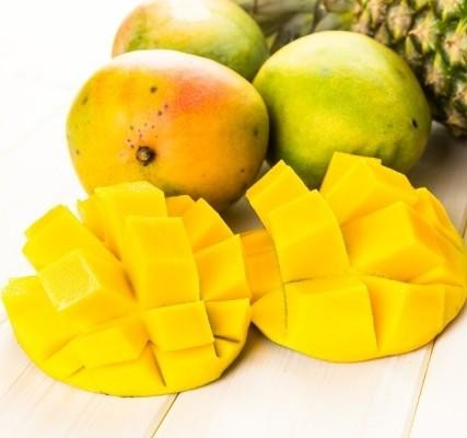 mango-pineapple-juice-2-427x400_grande