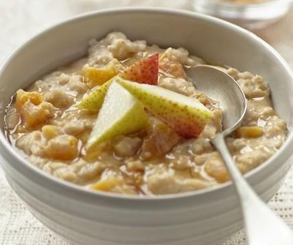 porridge-and-fruit-427x356_large