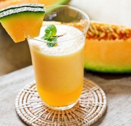 melon-smoothie-427x410_grande