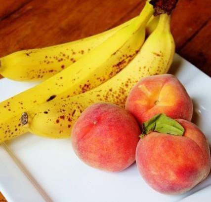 peach-banana1-427x410_grande4brY9c6T678eK