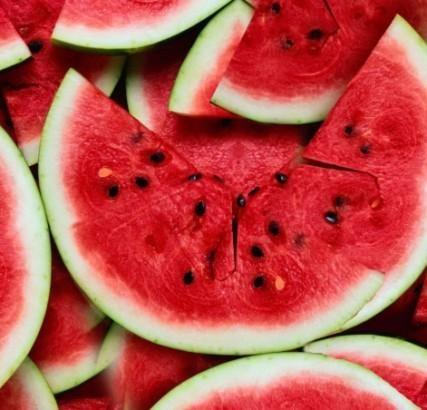 watermelon_grande